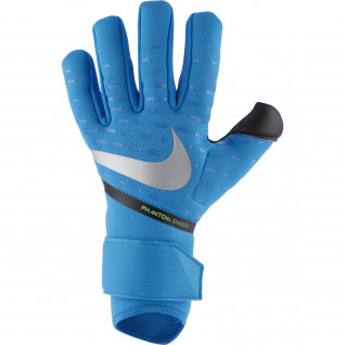 Nike Phantom Shadow Goalie Gloves
