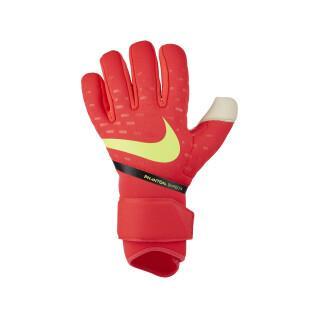 Goalkeeper gloves Nike Phantom Shadow