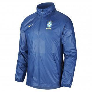 Jacket Brazil