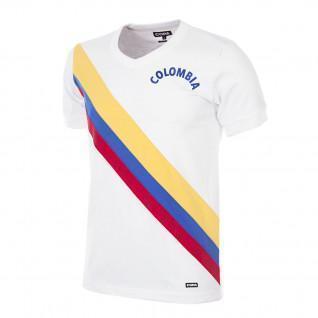 Retro jersey Copa Colombia 1973