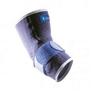 Compression Elbow Thuasne Sport