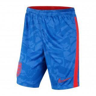 Children's shorts Angleterre 2020 Stadium