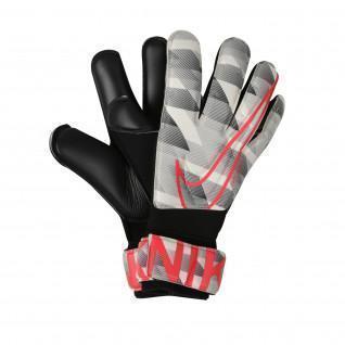 Gloves Nike Grip 3 RVP - GFX