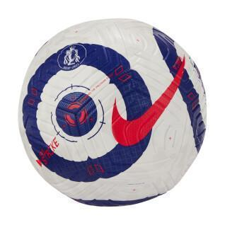 Premier League Strike Ball