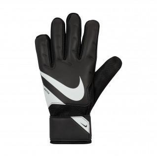 Goalkeeper gloves Nike Match