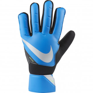 Nike Goalkeeper Gloves Match