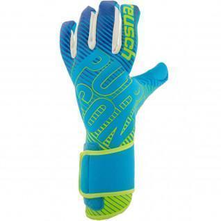 Goalie Gloves Reusch Pure Contact 3 AX2