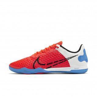 Shoes Nike React Gato