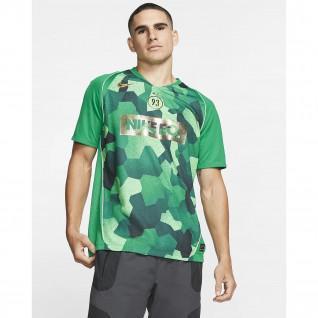 Nike Dri-Fit jersey