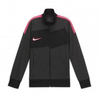 Children's jacket Nike Dri-FIT Academy