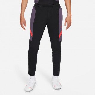 Nike Dri-FIT Academy Warm-Up Pants