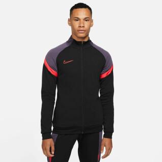 Nike Dri-FIT Academy Warm-Up Jacket