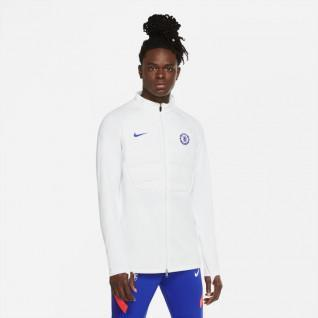 Nike Chelsea FC Strike Winter Warrior Jacket