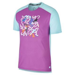 Jersey Nike Tokyo Rise 365