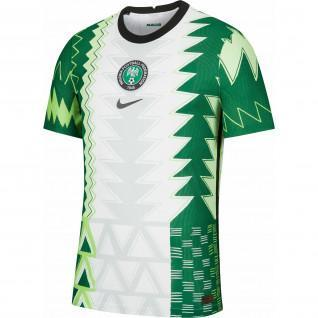 Authentic Nigeria 2020 Home Jersey