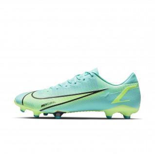 Shoes Nike Mercurial Vapor 14 Academy FG/MG