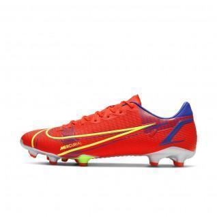 Nike Vapor 14 Academy FG/MG Shoes