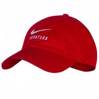 Cap Croatia H86