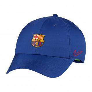 FC Barcelona Heritage86 Cap 2020/21