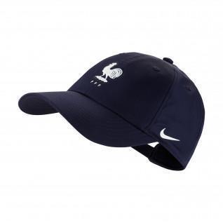 Children's cap France Dry H86