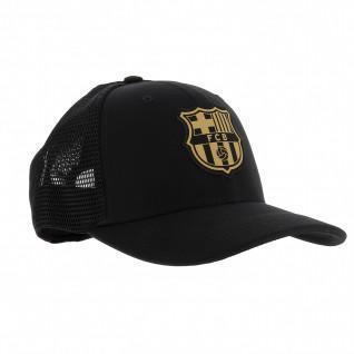 FC Barcelona Arobill Cap 2020/21