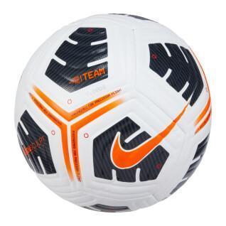 Balloon Nike Academy Pro