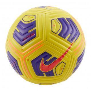 Balloon Nike Academy