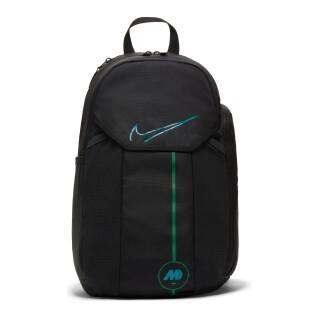 Backpack Nike Mercurial