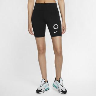 Women's shorts Nigeria Leg-A-See 2020