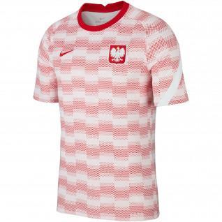Dri-Fit jersey Poland