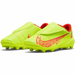 Children's shoes Nike Mercurial Vapor 14 Club MG - Motivation