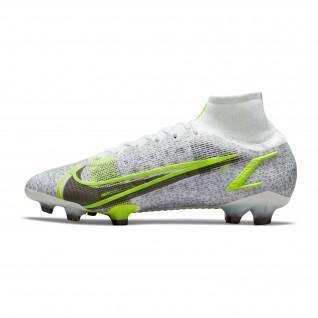 Nike Mercurial Superfly 8 Elite FG Shoes