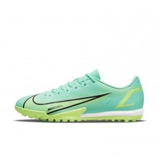 Shoes Nike Mercurial Vapor 14 Academy TF