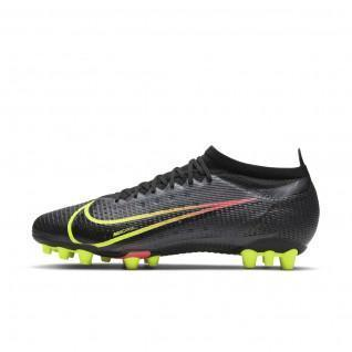 Nike Mercurial Vapor 14 Pro AG Shoes