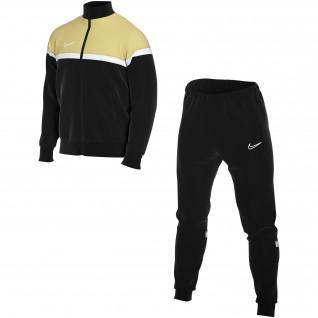Nike Dri-FIT Academy Track Suit