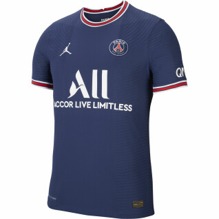 Home jersey PSG 2021/22