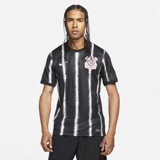 S.C. Corinthians outdoor jersey 2020/2021