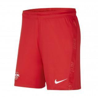 Home shorts rb leipzig 2021/22