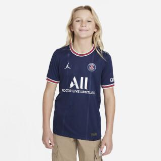 psg home jersey 2021/2022