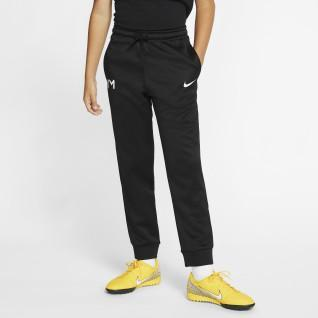 Junior Pants Nike Kilian Mbappé
