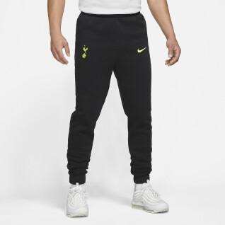Jogging Tottenham Hotspur Fleece