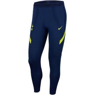Training pants Tottenham Hotspur Dynamic Fit ELITE 2021/22