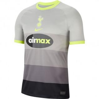 Tottenham Hotspur 2020/21 fourth-placed jersey