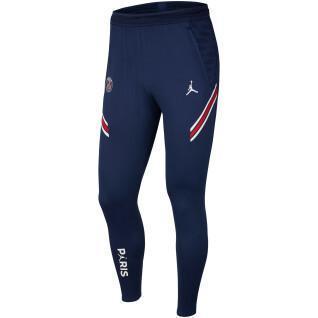 psg pants dynamic fit strike 2021/22