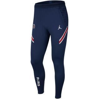 Women's trousers PSG Dynamic Fit Strike 2021/22