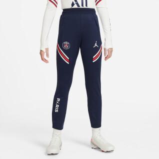 Pants child psg dynamic fit strike 2021/22