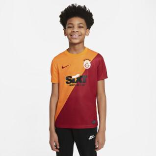 Home jersey child galatasaray 2021/22