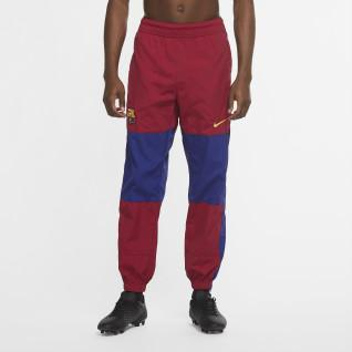 FC Barcelona Pants 2021/21