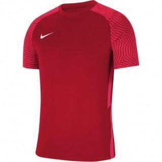 Nike Dynamic Fit Strike II jersey for kids