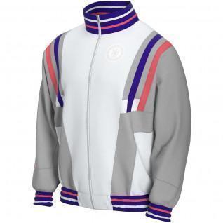 Chelsea Nylon 2020/21 Jacket